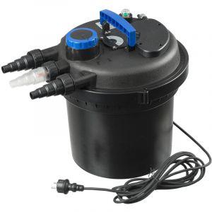 Filtre pour bassin BioPressure 3000 5 W 1355408 - Ubbink