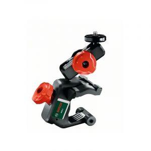 Pince pour laser lignes MM2 Bosch