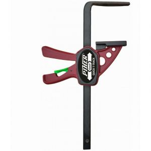 Serre-joint mini Quick Track 22 cm - 52103 - Piher