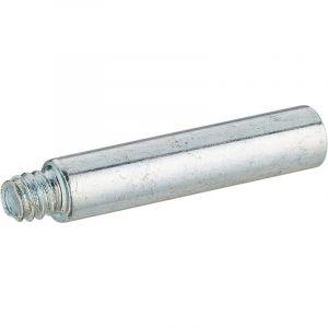 Allonge acier long.20 mm x25 NOYON & THIEBAULT