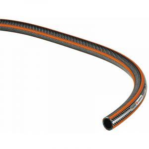 Gardena Tuyau Premium SuperFLEX Noir/Orange 30 x 20 x 20 cm 18096-20