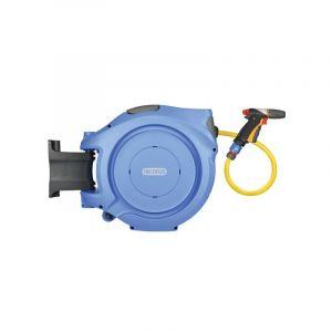 WaterReel pro de Tricoflex - Dévidoir tuyau arrosage