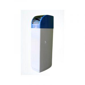 Adoucisseur d'eau 20 L vanne Fleck 5600 SXT - Pentair