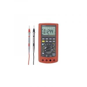 Multimètre numérique TB 312 W57714 - TESTBOY