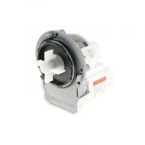 Samsung DC31-00181A Pompe de vidange lave-linge