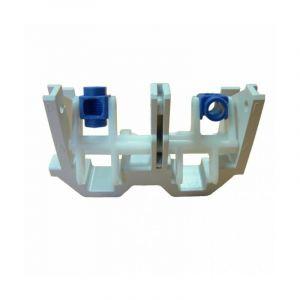 Regiplast - Platine de commande mécanique pour FUTURA réf.740