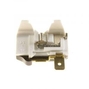 Thermofusible O.l.p 4tm174tfbyy-520 6750C-0005W Pour REFRIGERATEUR - LG