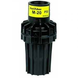 PSI-M50 - Régulateur de pression de 3,5 bar