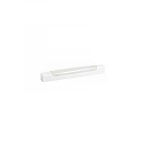 REGLETTE LED MAUD 2700K IP21 INT PRIS - ARIC