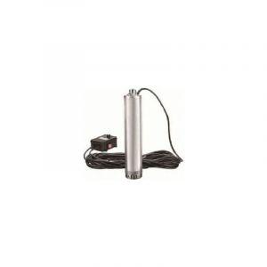 Pompe Immergée Eaux claires inox 900W S08148 - Sodigreen