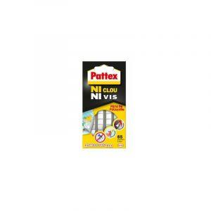 Pattex 65 pastilles de fixation