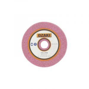 Disque affuteuse chaine tronconneuse Ozaki | 6mm