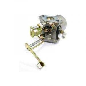 Carburateur moteur Loncin LC154