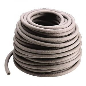 Fond de joint rond non adhésif tramicord, diamètre 10 mm, carton de 50 m
