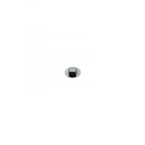 Déflecteur échappement HONDA GX240, GX270, GX340, GX390, GXV390