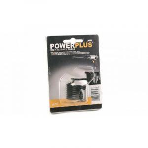 Ressort de rechange pour marteau burineur pneumatique - POWERPLUS-C