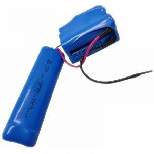 Kit Batterie Ergo Rapido 405513230 Pour PIECES ASPIRATEUR NETTOYEUR PETIT ELECTROMENAGER - ELECTROLUX