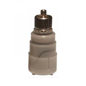 cartouche de remplacement thermostatiques pour cabine de douche Novellini Carterop10 | Cartouche - NOVELLINI BOX DOCCIA