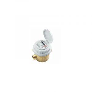 Compteur eau froide altair v4 - JELT