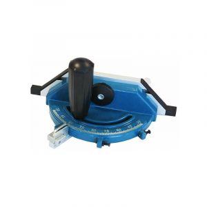 Guides à réglage d'angle pour scie à ruban LB1200F MAKITA-JM21080260 - -
