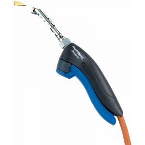 Kit Chalumeau Chalutorch Profil CAMPINGAZ