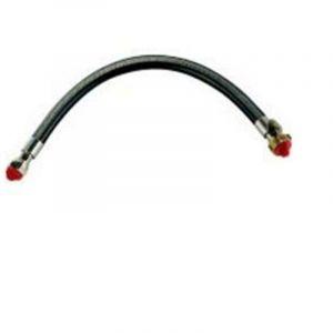 Lyre CLESSINOX Butane Propane sous coque - Longueur : 35 cm - CLESSE INDUSTRIES