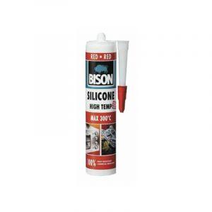 Silicone haute température - GRIFFON FRANCE : 6306982