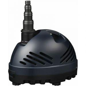 Ubbink Pompe de bassin Cascademax 12000 100 W 1351318