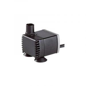 Pompe pour fontaine d'intérieur PondoCompact 300 W70919 - PONTEC