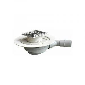 Siphon pour bac à douche standard - VALSTORM