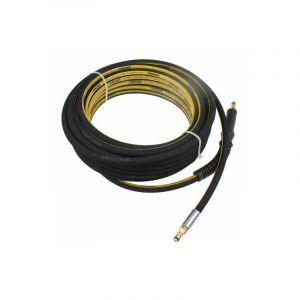 Tuyau Flexible Haute Pression Caoutchouc 44408720 Pour NETTOYEUR HAUTE-PRESSION - KARCHER