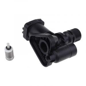 Boitier De Commande ø 22 M/m Rep 2 90020290 Pour NETTOYEUR HAUTE-PRESSION - KARCHER