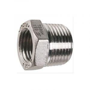 Reduction Inox M33X42-F26X34 2021007