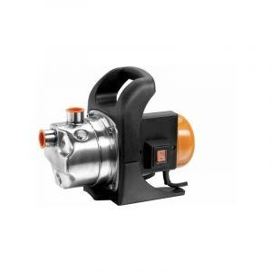 Pompe de surface 600W 3000l/h Villager JGP 600