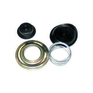 Kit Membrane Aspirante Pour Filtre A Gasoil Diesel Roto-Diesel/Lucas 14.48