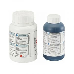 Aqua clean and protect - CILLIT