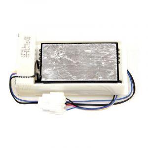 Clapet De Temperature Electrique K1075938 Pour REFRIGERATEUR - HISENSE