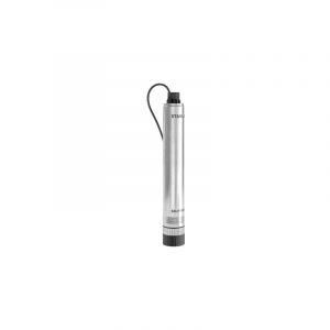 Stanley - Pompe De Puits Profond - Acier Inoxydable - 1000 W