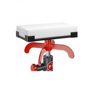 DL.50SUPPB. Patin mousse pour vérin DL.50 - FACOM