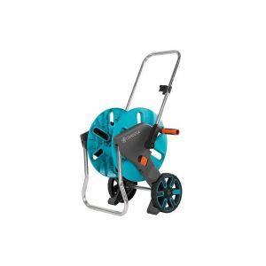 Chariot de tuyau Gardena Aqua Roll M - BANYO