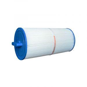 Pleatco Pure - PWW35L, Cartouche PLEATCO, filtration piscine ou spa.