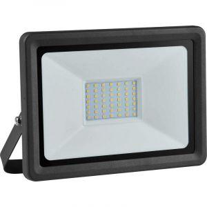 Projecteur mural LED as - Schwabe LED 50W Optiline 46325 Puissance: 50 W blanc neutre 50 kWh/1000h