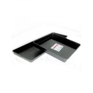 Table de récupération - 120 x 55 x 5 cm 28 L garland