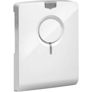 Gong Grothe Echo 120 43531 8 - 12 V 83 dB (A) blanc 1 pc(s) W264561