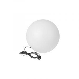 Luminaire D'Extérieur - En Forme De Boule - Ø 45 Cm - PEREL
