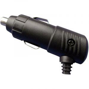 Connecteur de voiture de 12 V pour allume-cigare (Détails) - TRU COMPONENTS