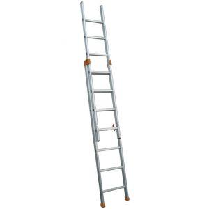Echelle pour cage d'escalier - FACAL