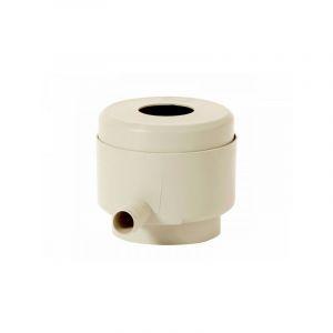 Graf Distribution - Collecteur eco filtrant sable ref.503022