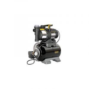 Stanley - Pompe De Surpression - 24 L - 900 W