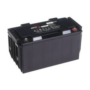batterie auto 12v 70ah comparer 154 offres. Black Bedroom Furniture Sets. Home Design Ideas
